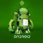 Very Simple Tutorial to Install Android Custom Rom Without Root for MTK
