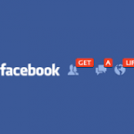 How to Crack FaceBook Social TooLkit & Use Premium Tools for Free
