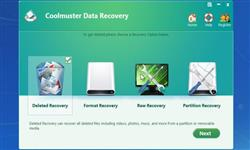 How to Recover Deleted Data in Free on Windows PC