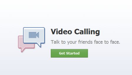 Record Whatsapp & Facebook Video Call