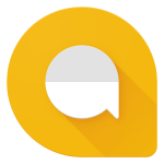 8 Best Unique Features of Google Allo Chat Bot App Api