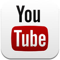 Youtube Go App Download For Android -Watch Videos at Small Amount of Data