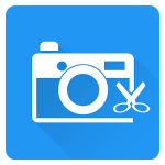 How to Change Background Color (Free) of Image | MovAvi Photo Editor