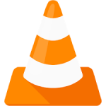 Easy Guide to Compress Large Video Files to Small Size Via Vlc Player