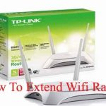 How to Extend Wifi Range Using Second Dd Wrt Router