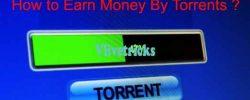 earn-money-by-torrents