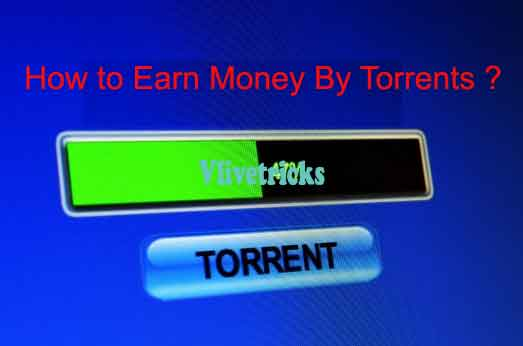 convert torrented files to mp4 online