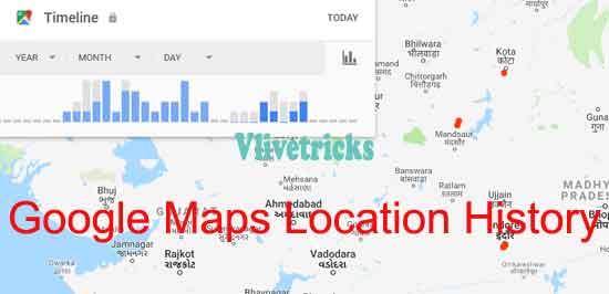google-maps-location-history