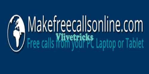 makefreecallsonline