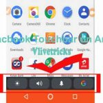 How to Get Macbook Pro Touch Bar in Android (Apk Download)