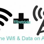 How to Combine Wifi & Mobile Data to Increase Internet Speed