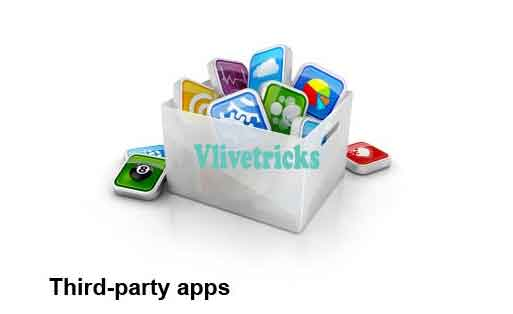 third-party-apps