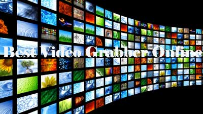 (Free) Best Online Video Grabber 2020 Supports Almost All Sites