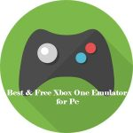 Best Free Xbox One Emulator (Play Xbox Games) on Windows Pc
