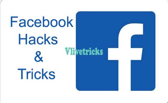 facebook-hacks