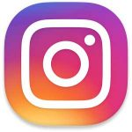 How to Upload Instagram Photos on Web Version