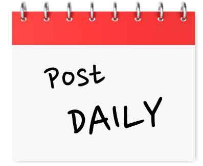 post-daily