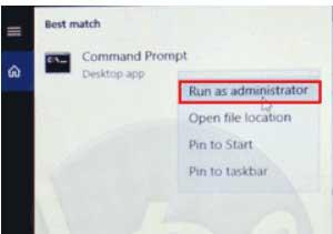 run-cmd-as-administrator
