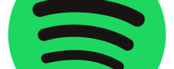 Download Spotify Premium Latest Apk v8.4.53.690 Mega Mod