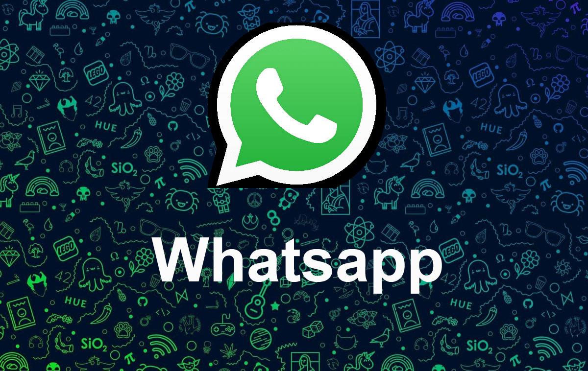 hidden features of whatsapp