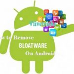 Best Ways to Remove Bloatware Without Root on Android