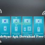 Samsung SideSync Apk Download Free For Android
