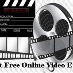 5 Best Free Online Video Editor | 2019 (No Watermark)