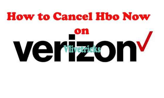 cancel-hbo-on-verizon