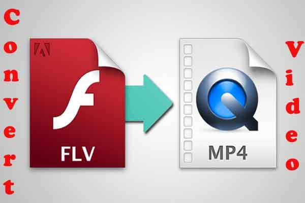 convert-flv-video-to-mp4