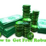 How to Get Free Robux ? (Best Roblox Tricks & Hacks 2019)