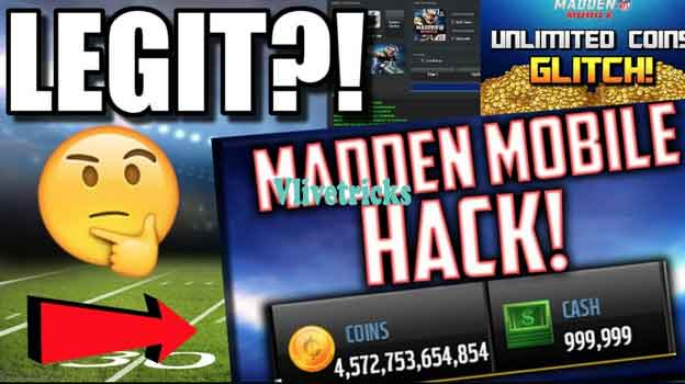 madden-mobile-hack