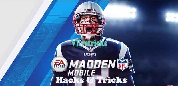 madden mobile legit hacks
