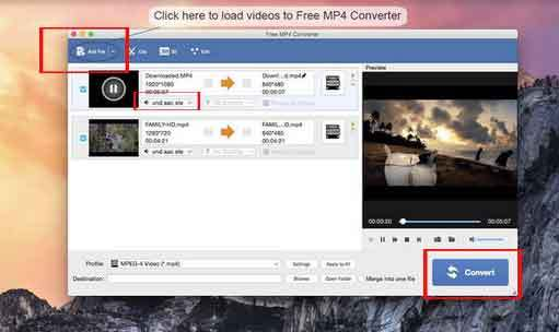 mp4-convert-mac
