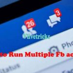 How to Run Multiple FB Accounts on Android Without Logout