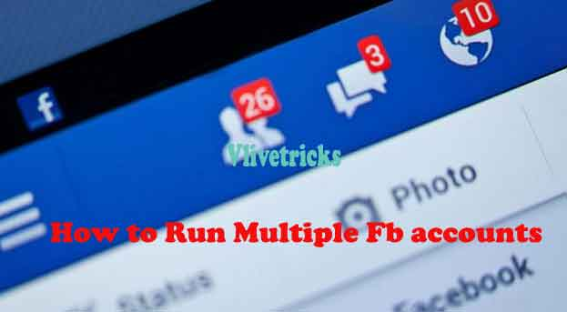 run-multiple-fb-accounts