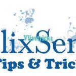 ClixSense Tips & Tricks -How to Earn Dollars From Clixsense