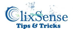 ClixSense Tips & Tricks -How to Earn Dollars From Clixsense
