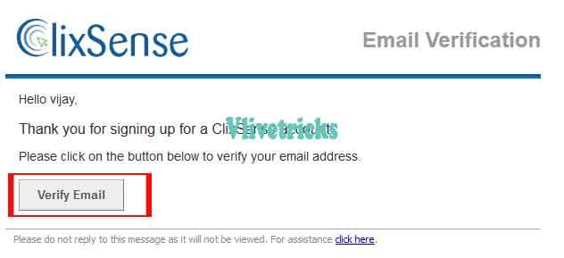 clixsense-verify-email