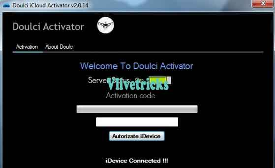 doulci-activator