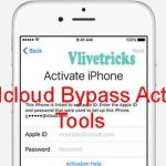 5 Free iCloud Bypass Activation Screen Remove Tools 2018
