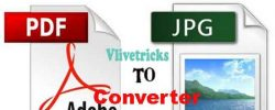 Pdf to Image (Jpg,Png) Converter -Trick to Download Pro Apk Free