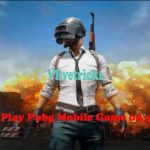 How to Play PUBG Mobile Game on Your PC with Emulators