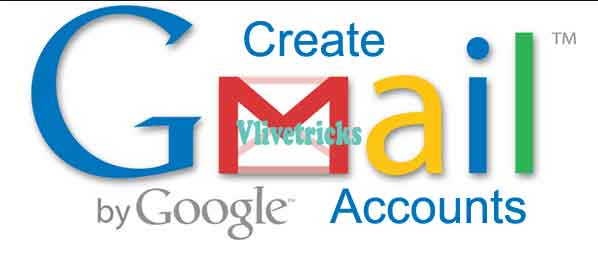 create-gmail-accounts