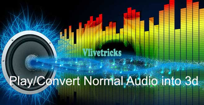 convert-audio-into-3d