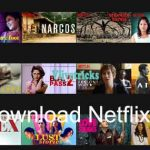 How to Download NetFlix Videos From Site on PC Online ?