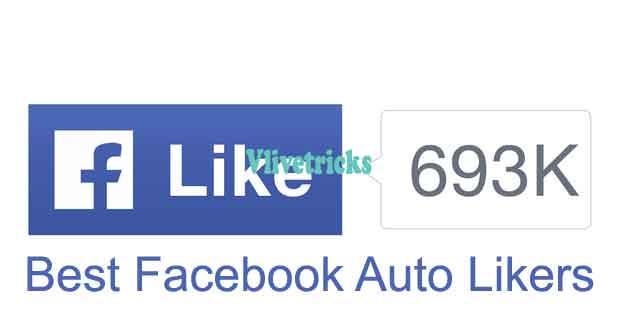 facebook-auto-likers