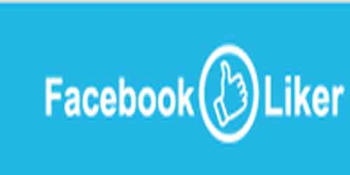 download facebook 1k liker app