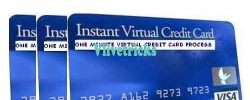 Top Free Virtual Credit Card Providers Works to Verify Any Site