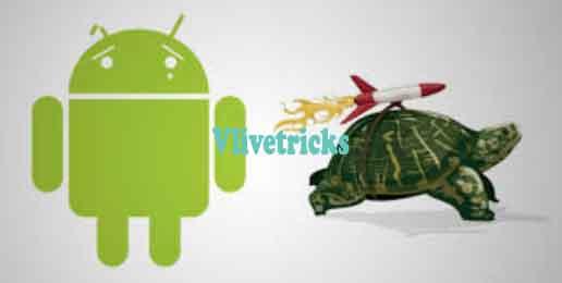 android-hang