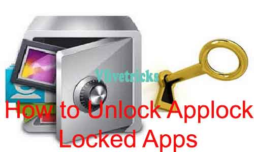 applock-locked-apps
